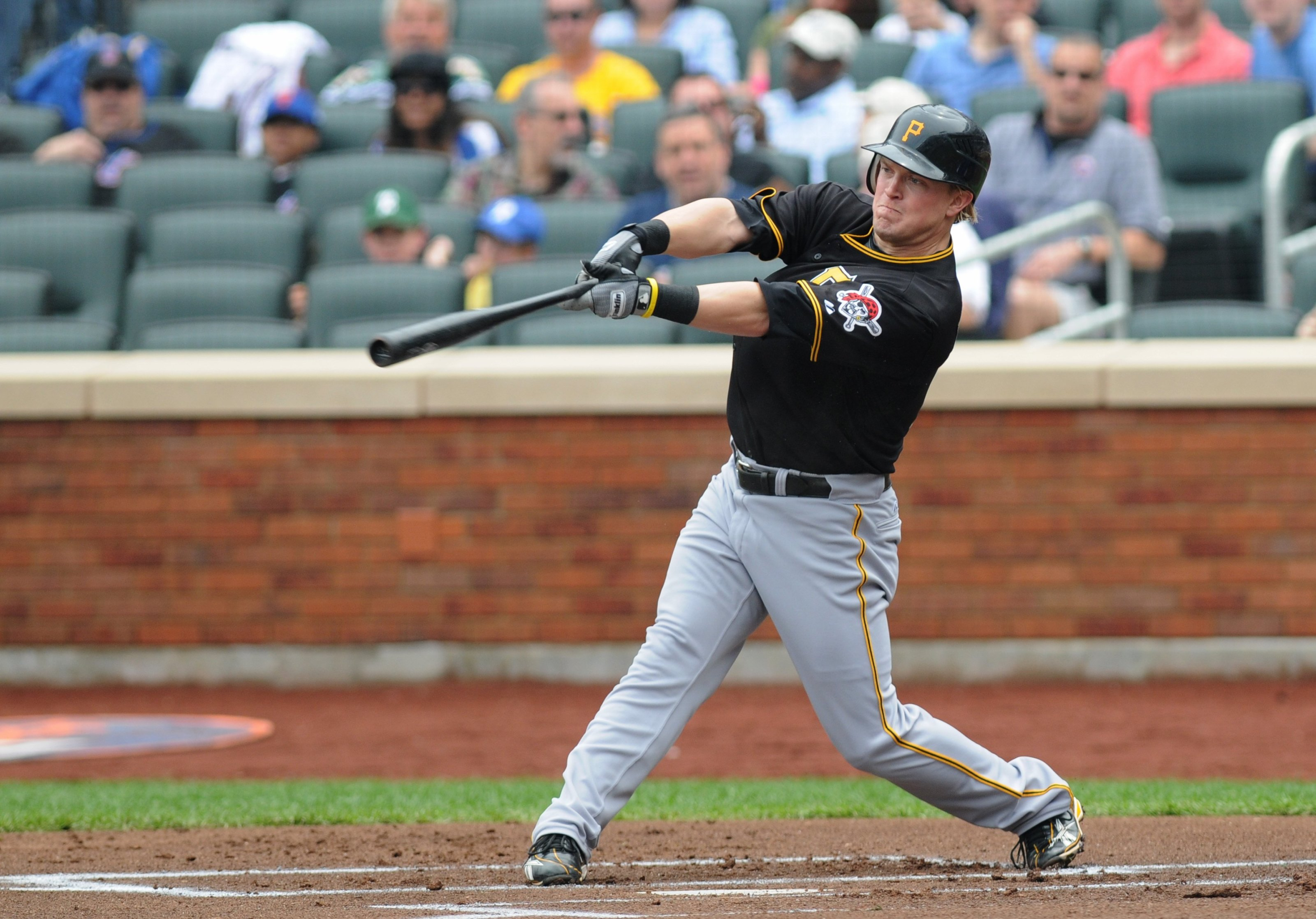 pittsburgh pirates revisiting the nate mclouth trade https rumbunter com 2020 05 13 pittsburgh pirates revisiting nate mclouth trade