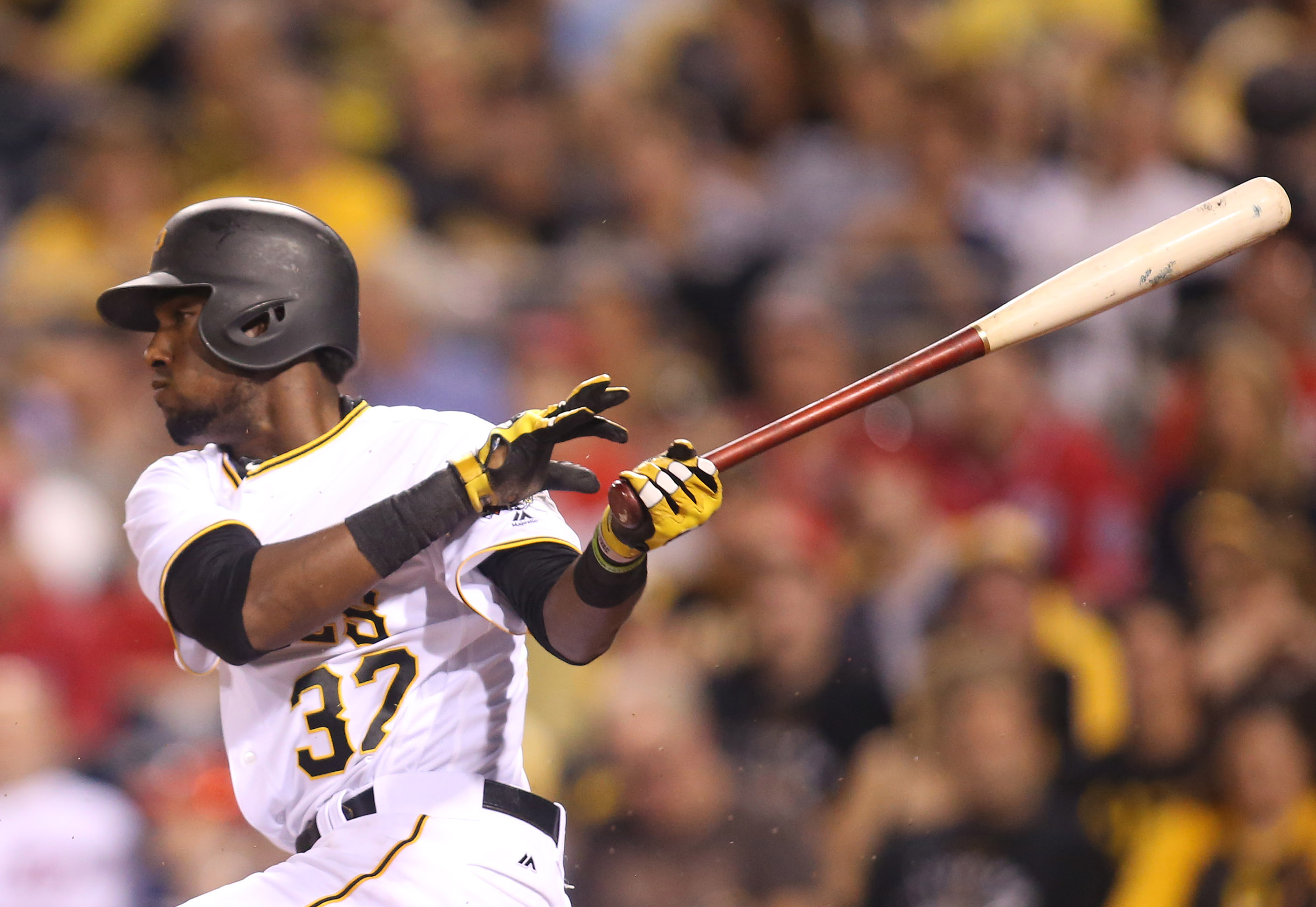 Pittsburgh Pirates: Pittsburgh Pirates Players Set To Benefit From The WBC